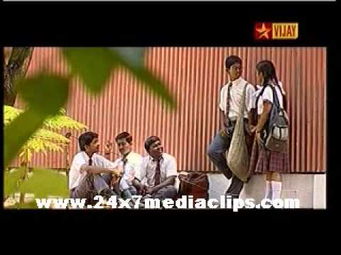 Kana Kaanum Kalangal Vijay Tv Shows 19 03 2009 Part 4 video