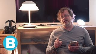 Zo koppel je de Ikea Tradfri-lampen aan Philips Hue
