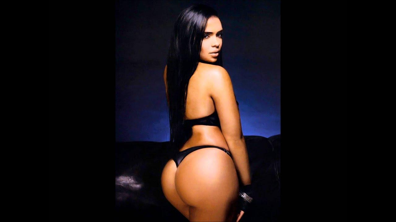 image Porn music video nicki minaj pound the alarm