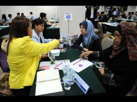 MIHAS 2014 - Incoming Buying Mission(IBM) 8 April 2014