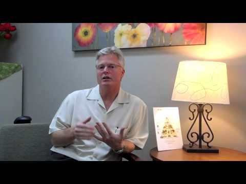 Probiotics and Weight Loss with Dr Robert Woodbury Part 2