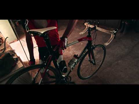 Campagnolo - We share your passion