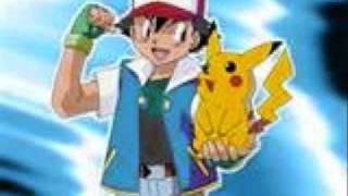 Watch Soundtrack Pokemon video