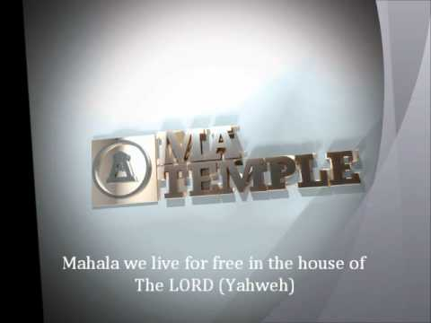 Matemple - Mahala.wmv video