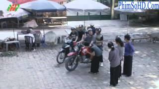 Ván Cờ… Vồ Ful HD – Trung Hiếu, Hồng Quân – Hài Tết 2014
