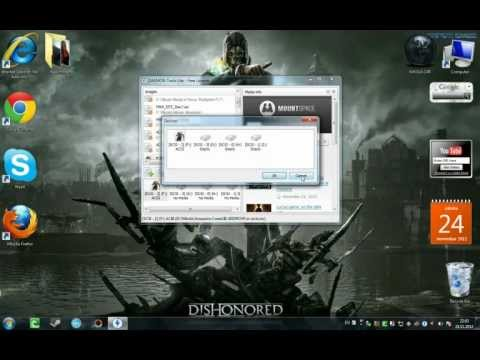 How to Download and Install Assassins Creed III SKIDROW (Assassins Creed 3) (Working 100%)