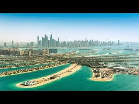 Top Travel Official Series 2 - Episode 7 Dubai in Saudi Arab Trailer
