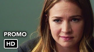 "For The People (ABC) ""Pick a Side"" Promo HD - Shondaland legal drama"