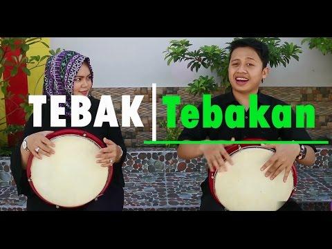 MADIHIN SHOW EPISODE 5 - TEBAK TEBAKAN KOCAK by Said Jola