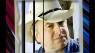 Watch Mark Chesnutt What Are We Doing In Love video