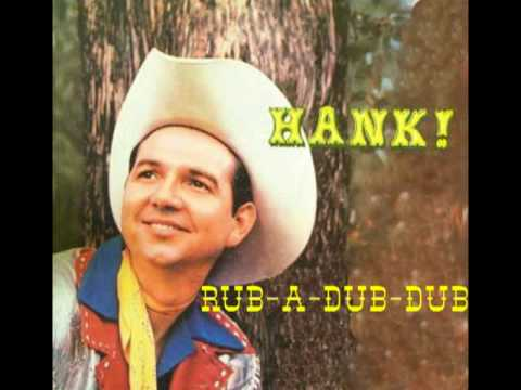 Free Home Architecture Design on Hank Thompson   Rub A Dub Dub