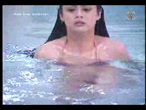 SAM  PBB  SWIMMING  11-25.wmv