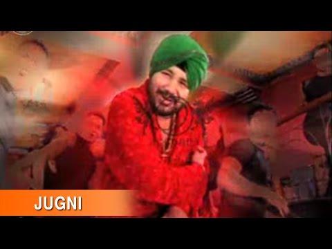 Jugni - Full Song | Mojaan Laen Do | Daler Mehndi video