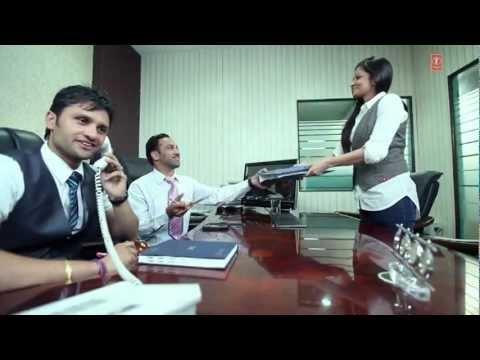 Harjit Harman New HD Full Song   Awaazan