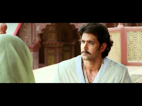 Jashn E Bahaaraa Hd- Jodha Akbar (720p).avi video