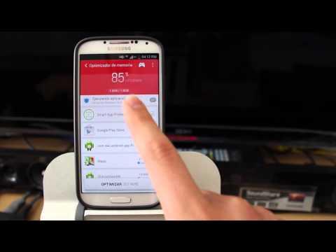 Tutorial   Como Hacer más Rápido mi Android