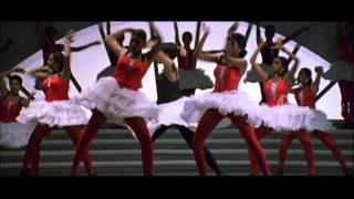 rakkilipattu - Dhum Dhum Dhooreyetho song