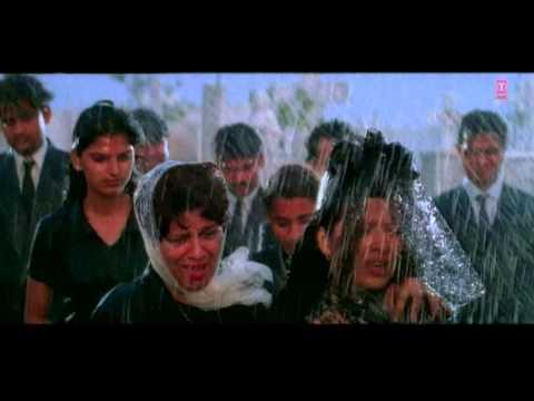 Main Duniya Teri Chhod Chala Remix (Sad Indian Song) - Sonu Nigam Hit Songs