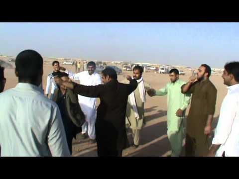 Riyadh Besant paistan post 10 by Yasir Imran.MPG