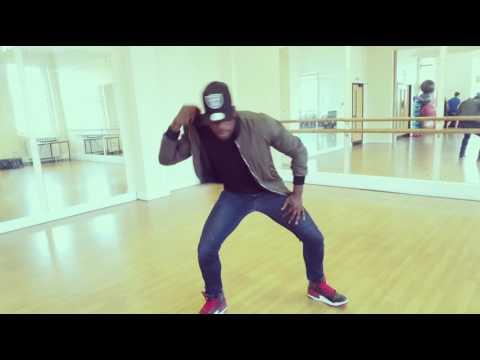 Troyboi x Stooki Sounds- W2L welcome to London