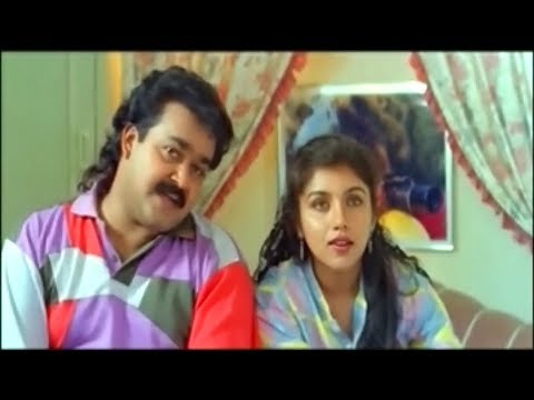 Mayamayooram - Full Movie - Malayalam