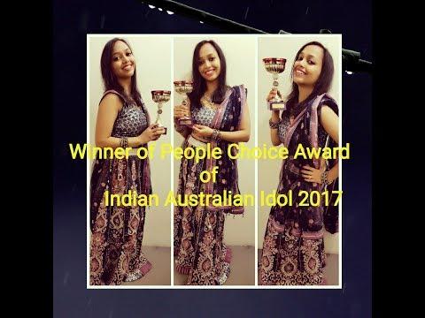 download lagu Debayanee Performance At Grand Finale Of Indian Austrailian Idol gratis