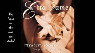 Watch Etta James Dont Explain video
