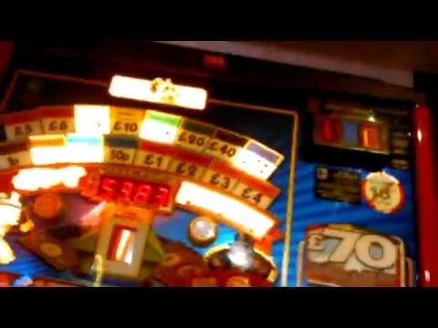18+ monopoly fruit machine