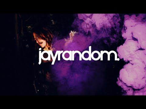 Jay Random -
