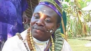 Ekikunira (HD)- Part 1 -the best bongo movie-African film