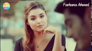 Phir Kabhi || ❤ Hayat & Murat ❤