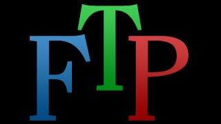 FTP - Applied Energistick 2 avec Professeur Azenet