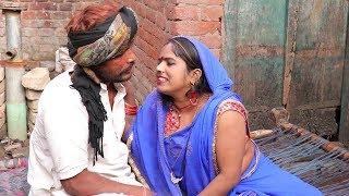 बूढ़ा बूढ़ी का ये सर्मनाक विडियो तेजी से फैल रहा है.....   Ankita Singh, Vivek Shrivastava