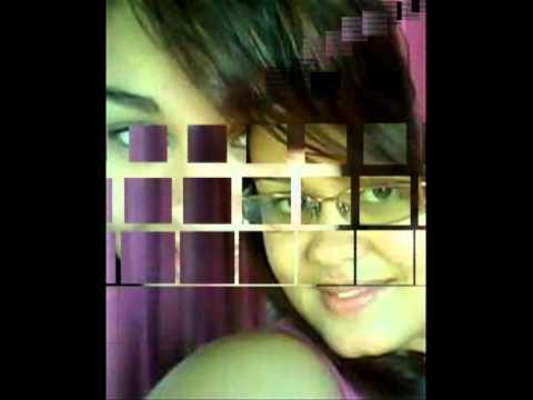 Jessica Video.mp4 video