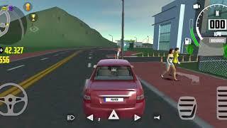 Car Simulator 2 _ Game giả lập ô tô 2019 hay cho bé