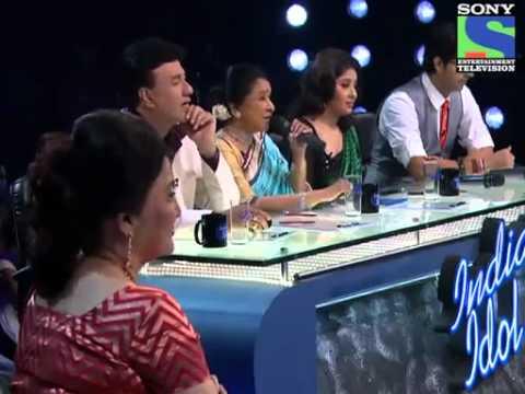 INDIAN IDOL DEVINDER PAL SINGH BEST SINGER
