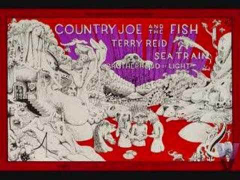 Terry Reid - Summer Sequence