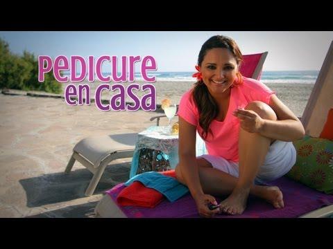 Cómo rescatar tus pies este Verano / How to have a Perfect Pedicure: Belleza por Menos