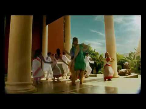 Pran Chay Chokkhu Na Chay  (Gaaner Opare)