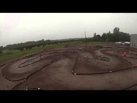 Rc Madness C main