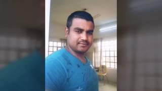 (Bangla song) Sah-- Abdul Karim // মাটির ও পিন্জিরার সোনার ময়নারে......//