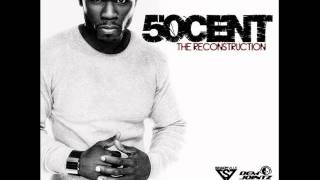 download lagu 50 Cent - I Run New York Ft. Alicia gratis