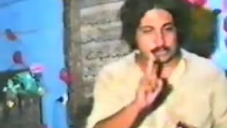 Zakir Jafar Tayyar Old Sukhar Sindh