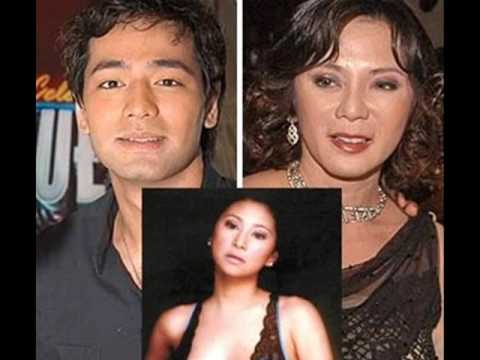 Hayden Kho And Katrina Sex Video Scandal video