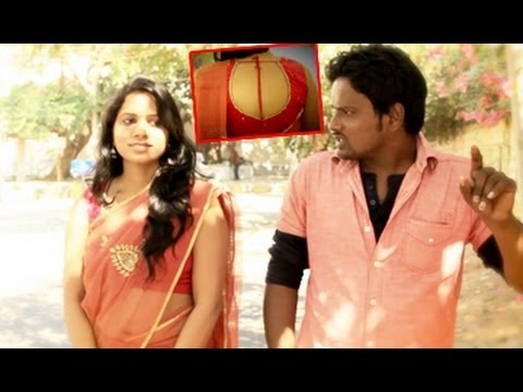 Love Me If You Dare || A Short Film || By Lalith