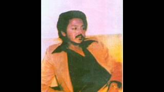 Muluken Melese - Jemeregn Fikir Jemeregn ጀመረኝ ፍቅር ጀመረኝ (Amharic)