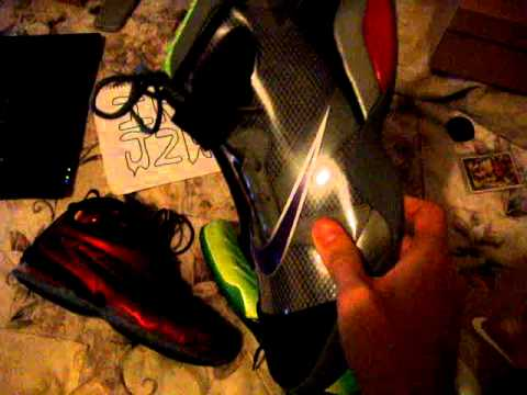 nike air yeezy net net for sale and trade kryptonates cranberry cents megatrons