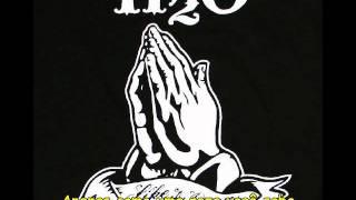 Watch H2O Like A Prayer video