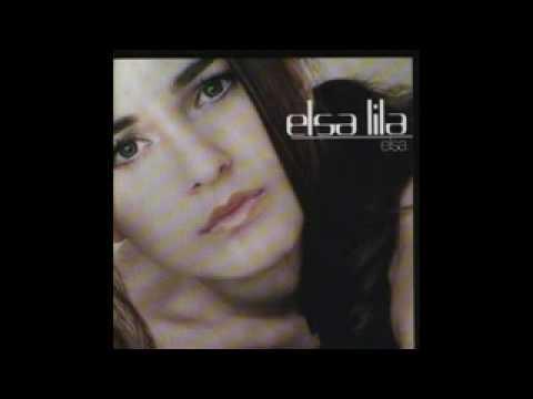Elsa Lila Valeria