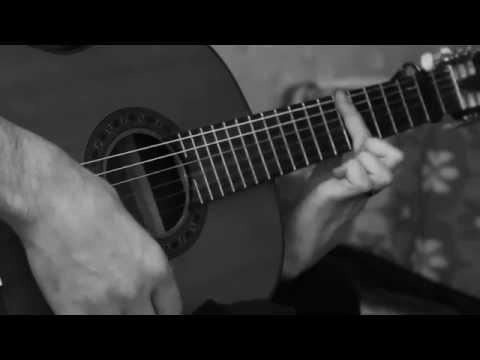 Рюмка водки Г. Лепс на гитаре. Плюс Видео Урок.